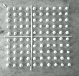 Math Mastery Image 1