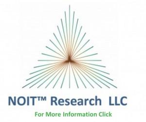 Noit Research 3