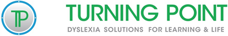 Turning Point Learning